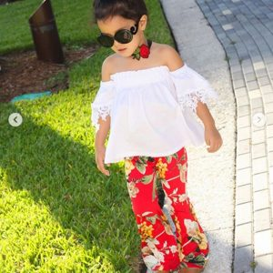 Kids Eid Collection,kids dresses, Party wear for kids, islamabad online shop for kids clothing